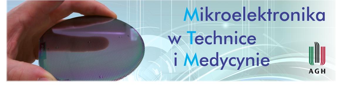 Mikroelektronika w technice i medycynie